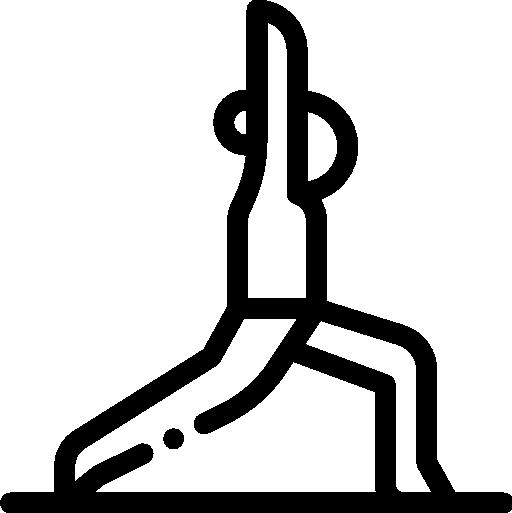 Soturi symboli